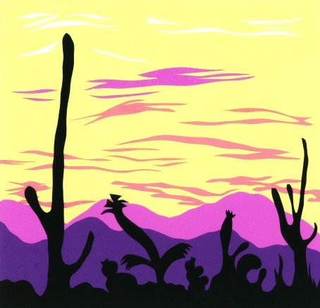 technicolor sunrise final