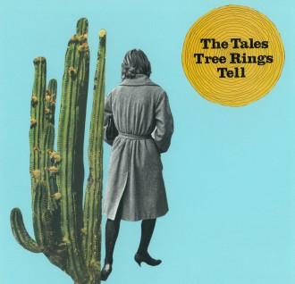Tales of Tree Rings copy